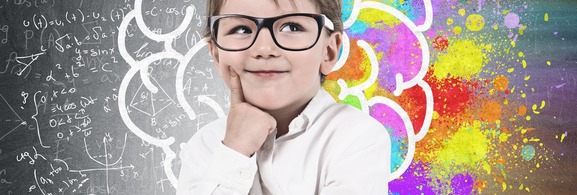 Wesoła Góra - Szkoła Podstawowa