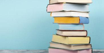 Czytamy,czytamy!